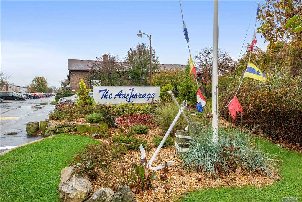 Property for sale at 307 Mariners Way, Copiague,  New York 11726