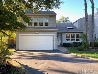 Property for sale at 26 Dickerson Court, Port Jefferson,  New York 11777