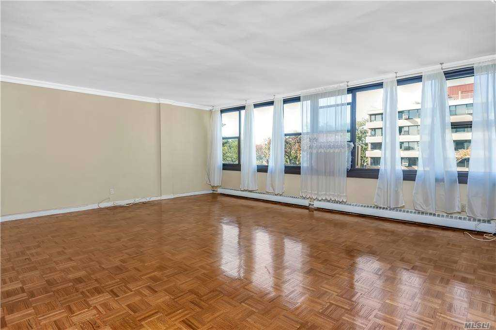 Property for sale at 167-15 12 Ave Unit: 7D, Beechhurst,  New York 11357