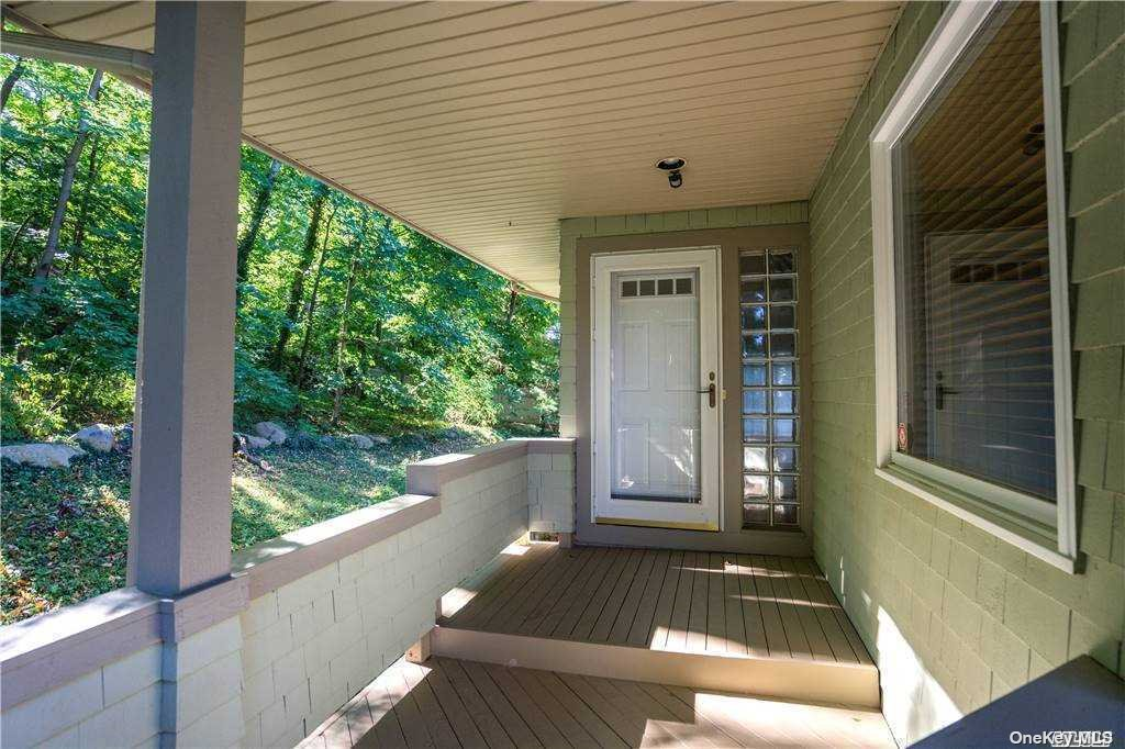 Property for sale at 13 Insbrook Court, Huntington,  New York 11743