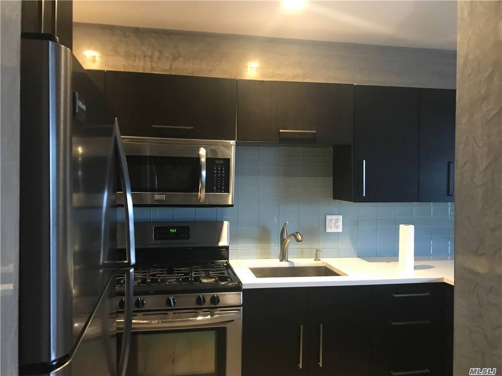 Property for sale at 151-35 84th Street, Howard Beach,  New York 11414