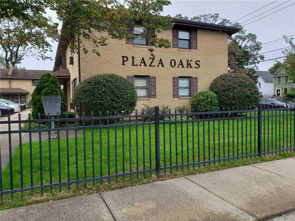 Property for sale at 528 Bedford Avenue Unit: lower, Bellmore,  New York 11710