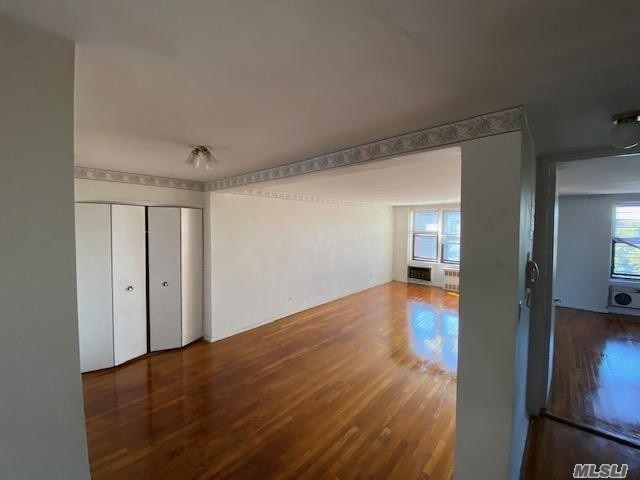 Property for sale at 35-20 Leverich St Unit: C545, Jackson Heights,  New York 11372