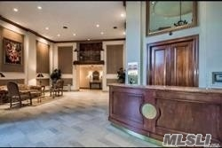 Property for sale at 2 Bay Club Drive Unit: 6N, Bayside,  New York 11360