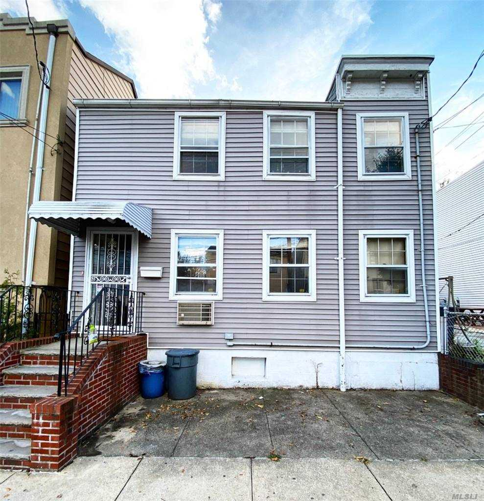 Property for sale at 18-22 26th Avenue, Astoria,  New York 11102