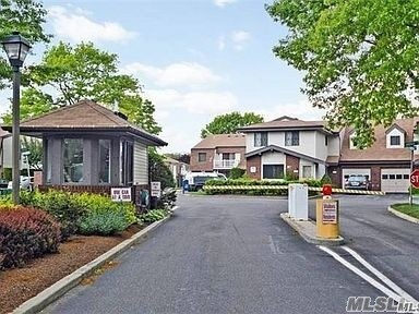 Property for sale at 111 Clubhouse Drive, Copiague,  New York 11726
