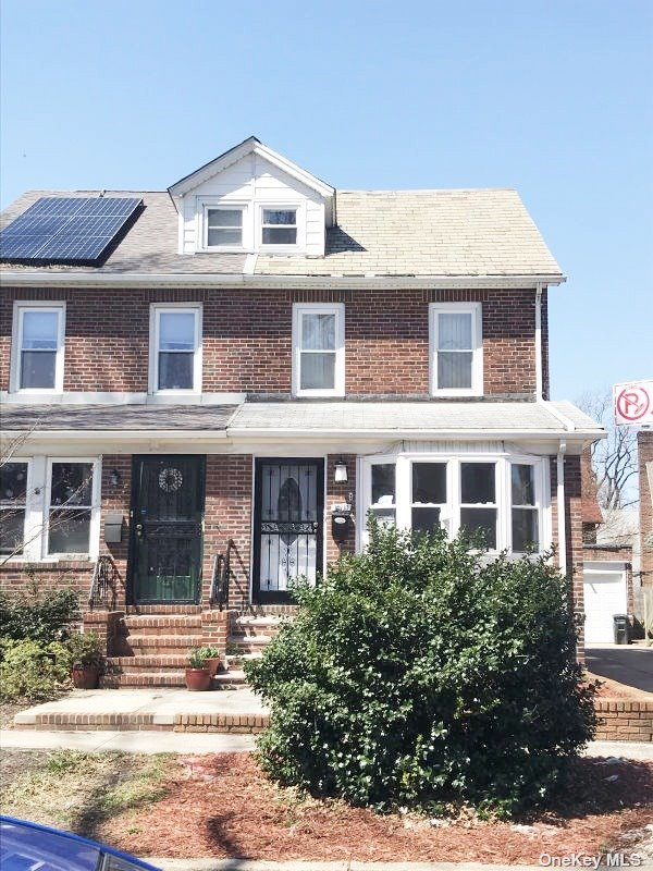 101-13 75 ROAD, FOREST HILLS, NY 11375