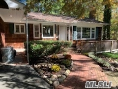 15 Eastwood Rd, Miller Place NY 11764