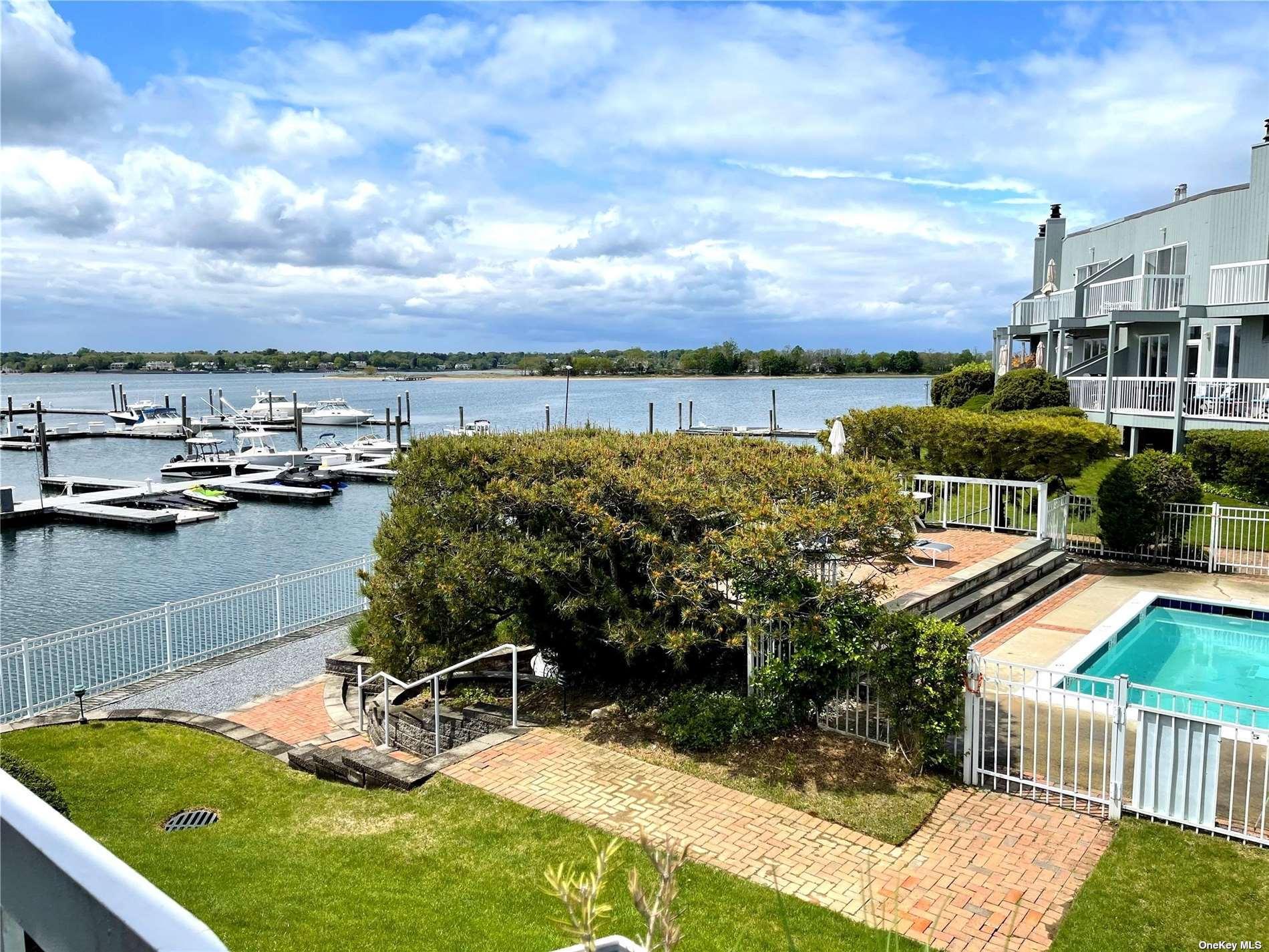 Property for sale at 20 Anchor Way, Port Washington,  New York 11050