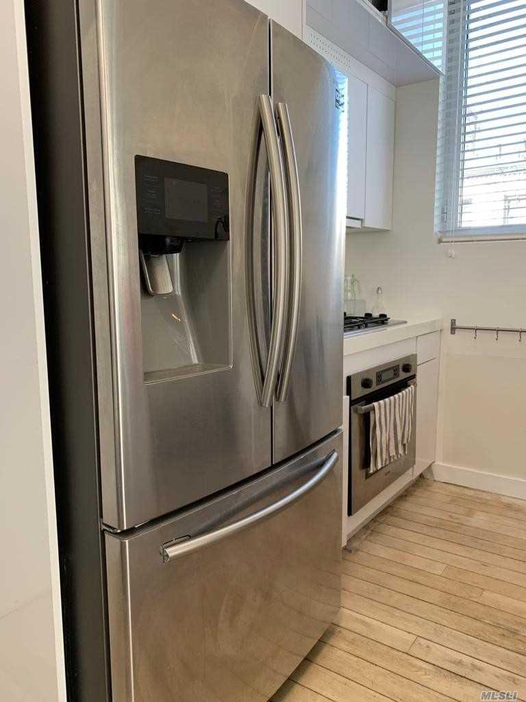 Condo 10th Street  Brooklyn, NY 11211, MLS-3263233-5