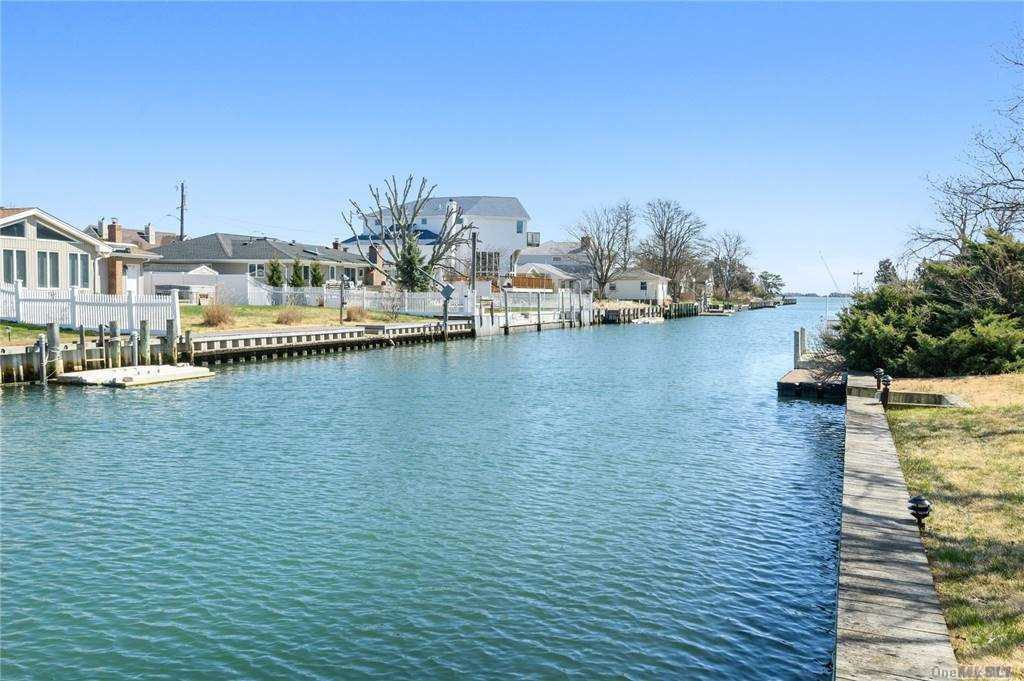 Residential Lease in E. Quogue - Dolphin Rd  Suffolk, NY 11942