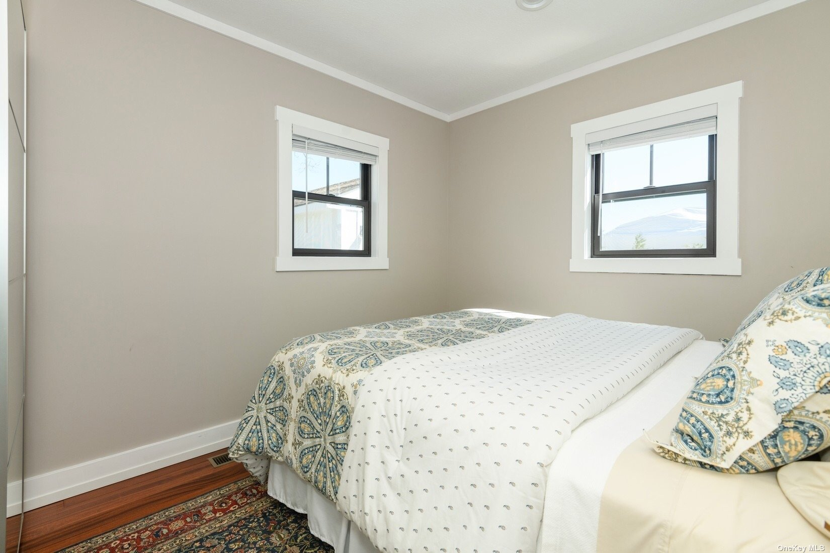 Residential Lease Dolphin Rd  Suffolk, NY 11942, MLS-3264040-10