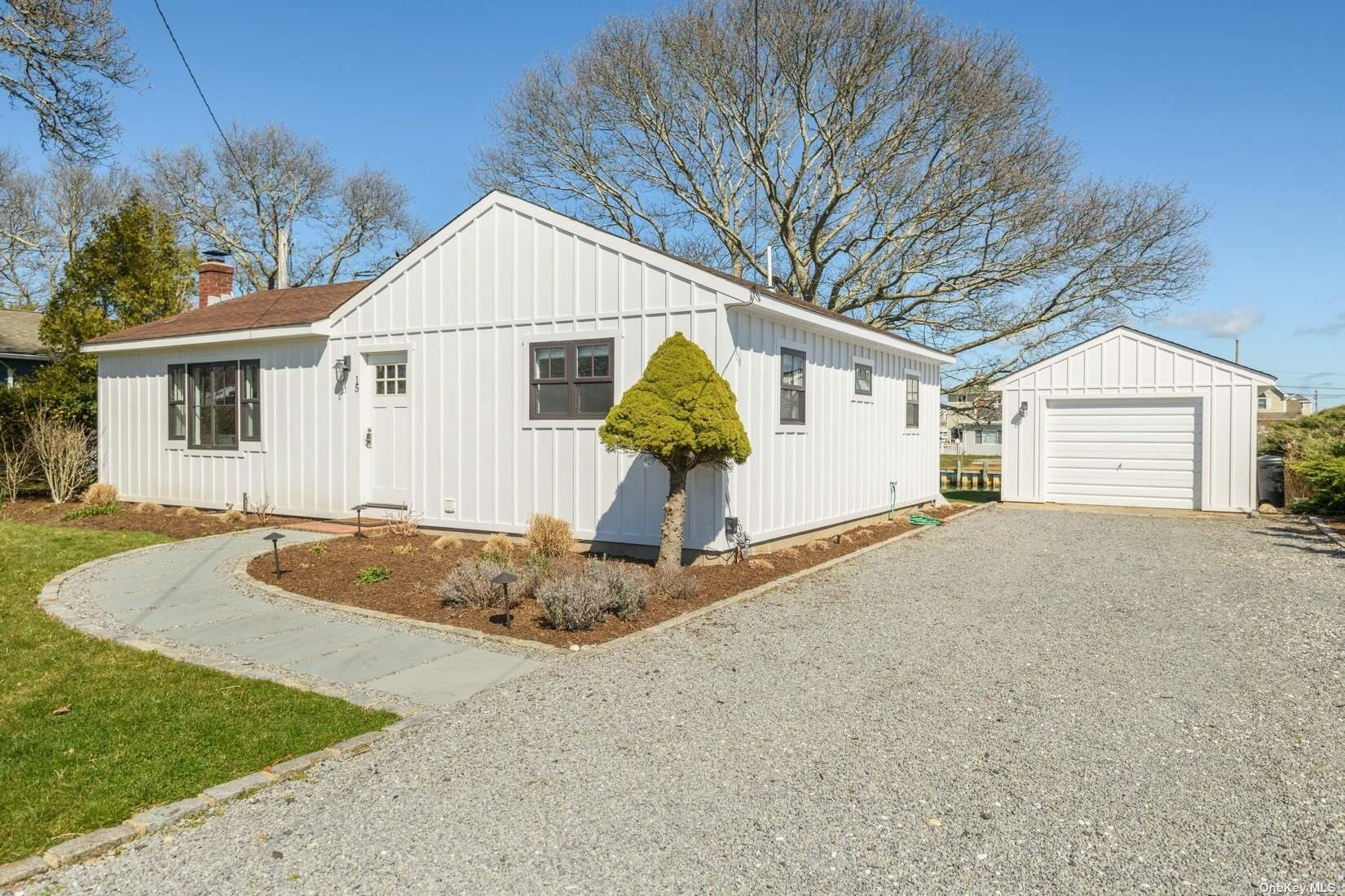 Residential Lease Dolphin Rd  Suffolk, NY 11942, MLS-3264040-15