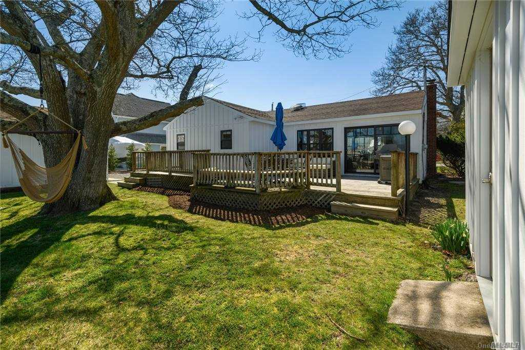 Residential Lease Dolphin Rd  Suffolk, NY 11942, MLS-3264040-4