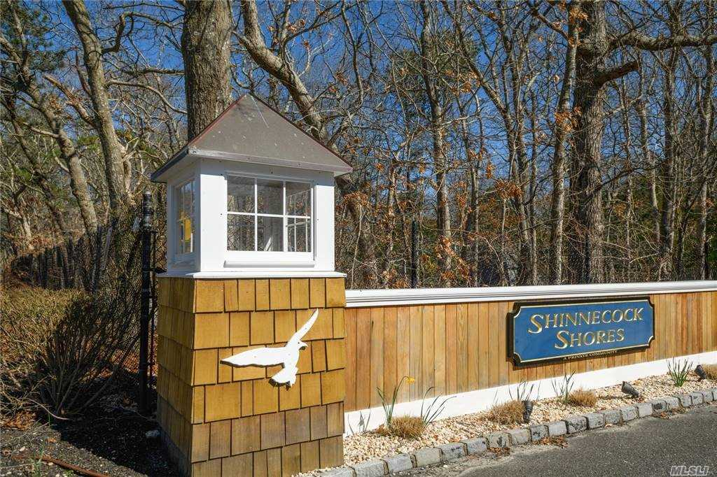 Residential Lease Dolphin Rd  Suffolk, NY 11942, MLS-3264040-8