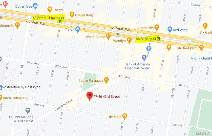Residential Lease 43rd St  Queens, NY 11377, MLS-3264751-7