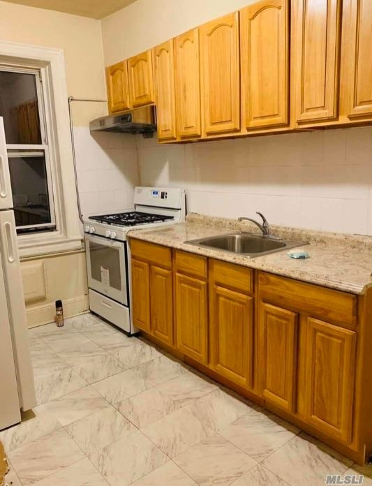 Residential Lease 43rd St  Queens, NY 11377, MLS-3264751-3