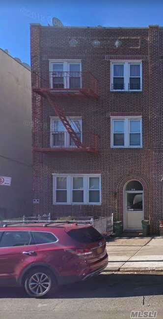 Residential Lease 43rd St  Queens, NY 11377, MLS-3264751-5