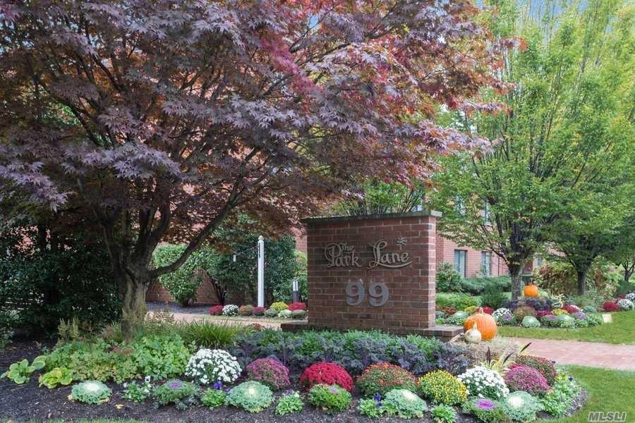 Property for sale at 99 S Park Avenue Unit: 223, Rockville Centre,  New York 11570