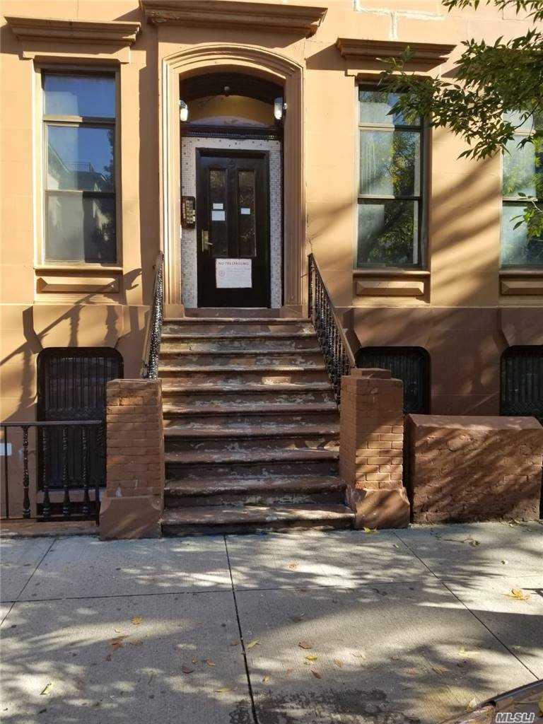 10 Family Building 129 Street  Manhattan, NY 10027, MLS-3265087-3