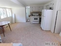 Single Family Hubbard Avenue  Suffolk, NY 11901, MLS-3265120-2