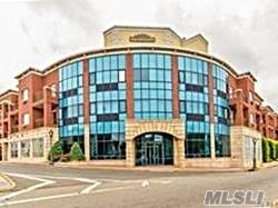 Property for sale at 130 Post Avenue Unit: 319, Westbury,  New York 11590
