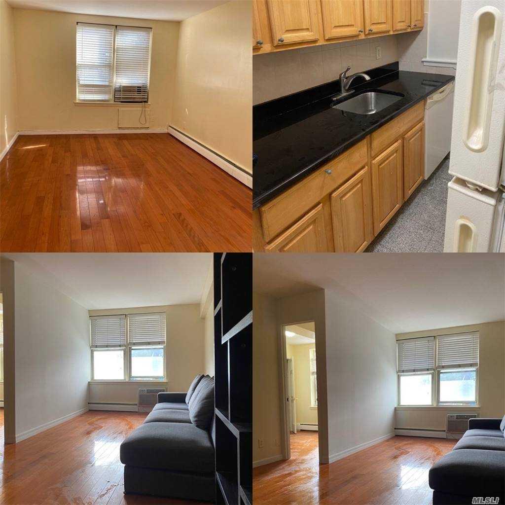 4315 SAULL STREET #1D, FLUSHING, NY 11354