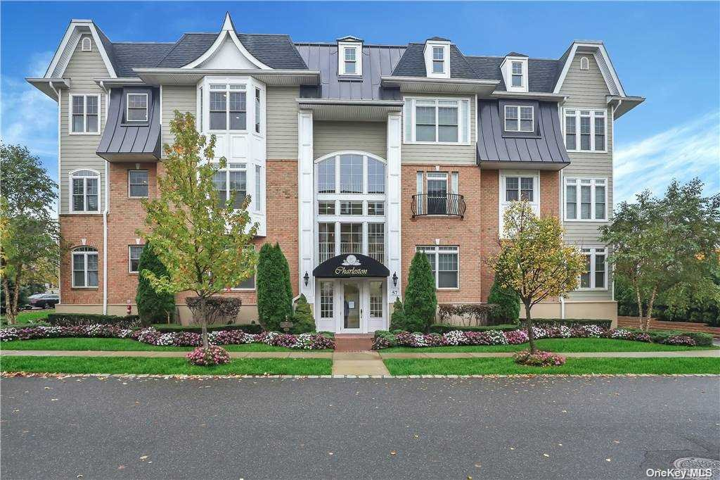 Property for sale at 384 Trotting Lane, Westbury,  New York 11590