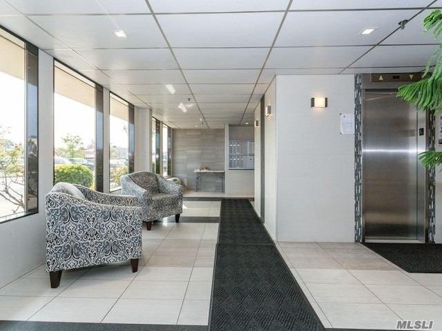 Property for sale at 235 W Park Avenue Unit: 608, Long Beach,  New York 11561
