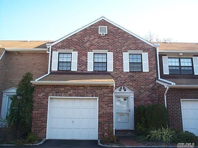 Property for sale at 5517 Cedarhurst Avenue, Cedarhurst,  New York 11516