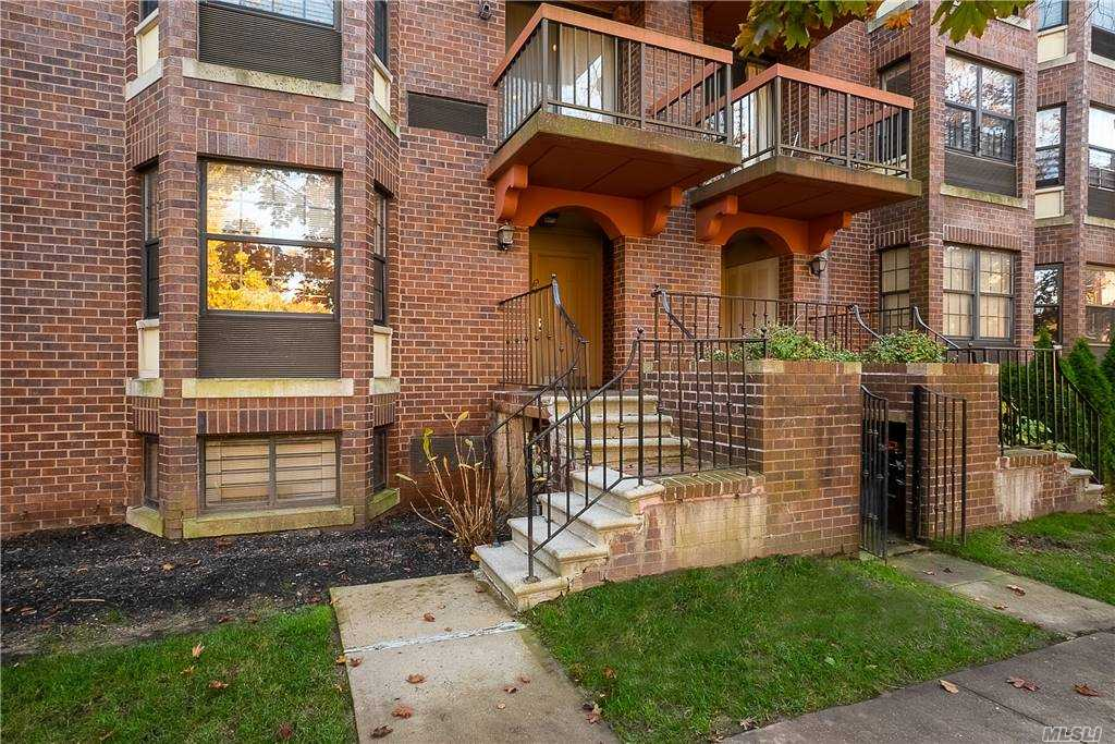 Property for sale at 163-08 71st Avenue Unit: 141, Fresh Meadows,  New York 11365
