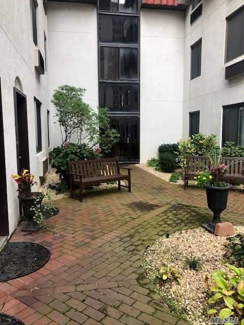 Property for sale at 425 Shore Road Unit: 1C, Long Beach,  New York 11561