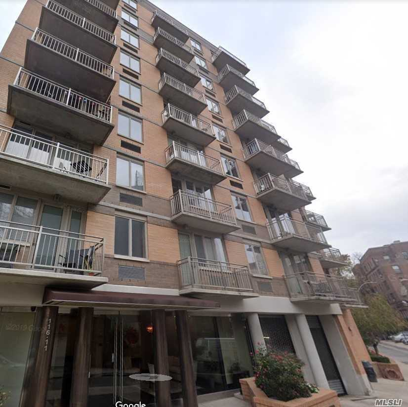 Property for sale at 116-11 E Curzon Road Unit: PH-7E, Kew Gardens,  New York 11418