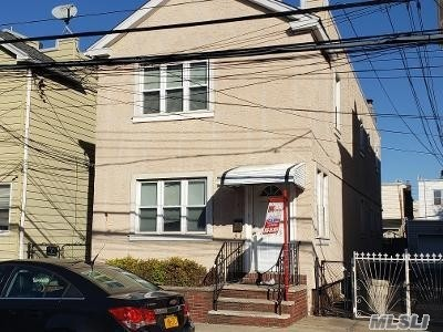 Property for sale at 103-15 102nd Street, Ozone Park,  New York 11417