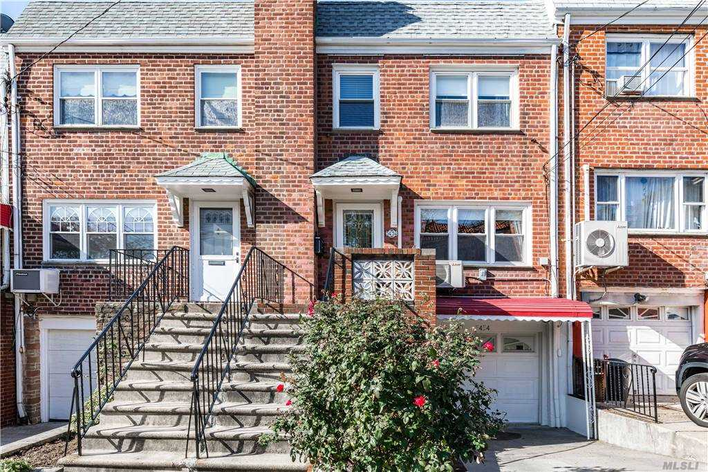 Property for sale at 54-54 63rd Place, Maspeth,  New York 11378