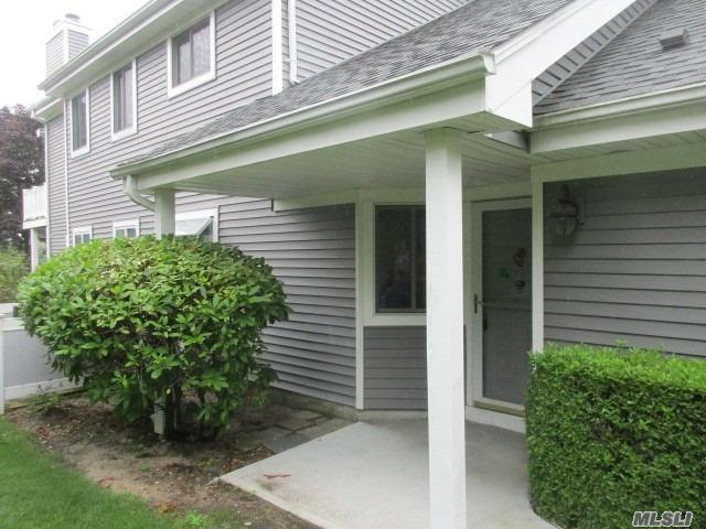 Property for sale at 413 Harborview Court, Moriches,  New York 11955