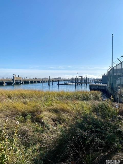Land 8th Road  Queens, NY 11693, MLS-3268197-7
