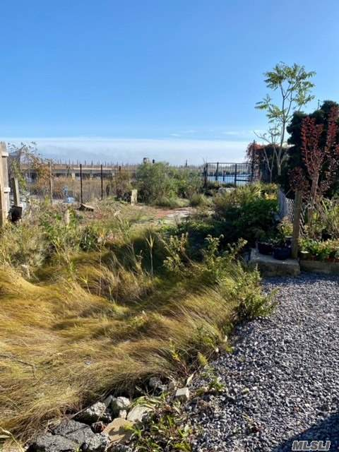 Land 8th Road  Queens, NY 11693, MLS-3268197-5