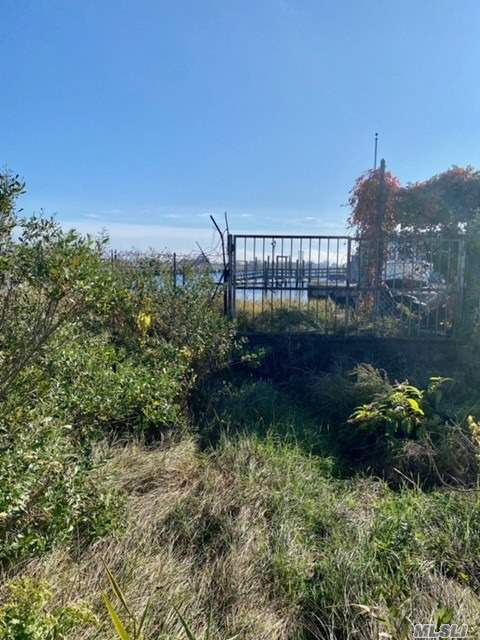 Land 8th Road  Queens, NY 11693, MLS-3268197-9