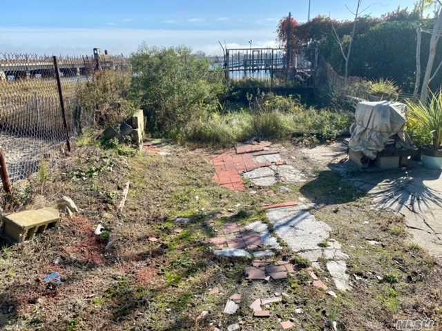 Land 8th Road  Queens, NY 11693, MLS-3268197-4