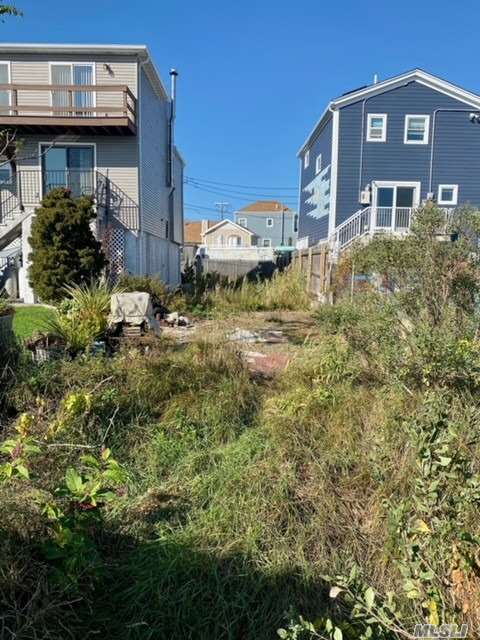 Land 8th Road  Queens, NY 11693, MLS-3268197-8