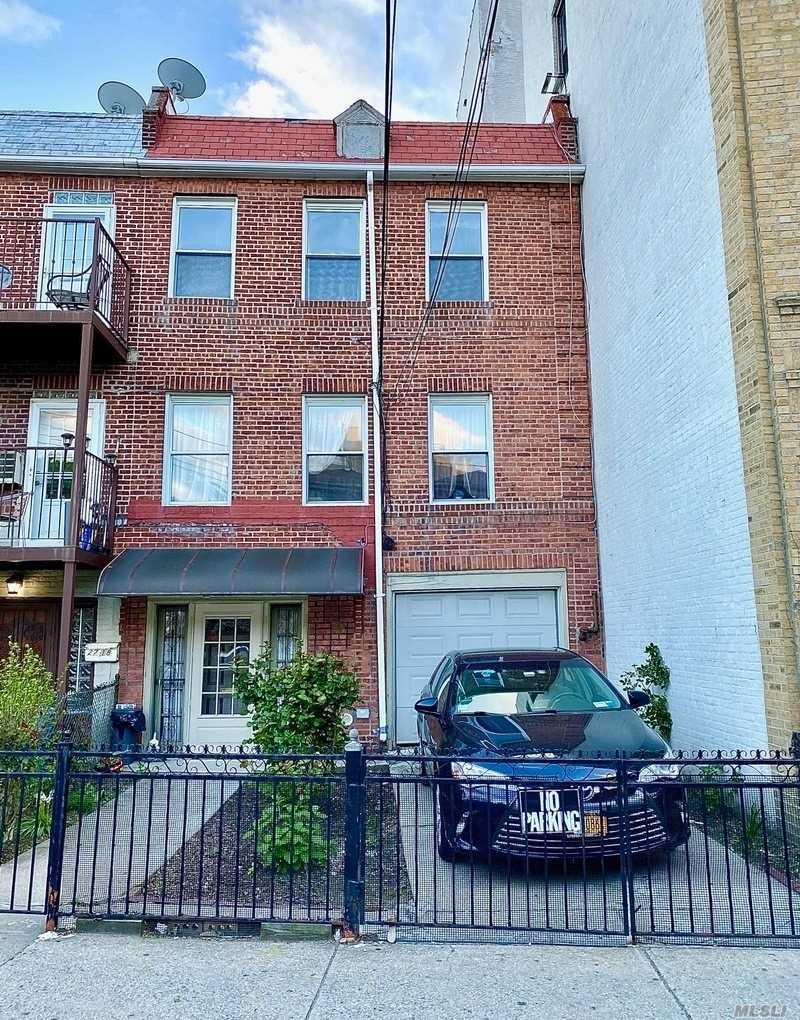 Property for sale at 27-16 Newtown Avenue, Long Island City,  New York 11102