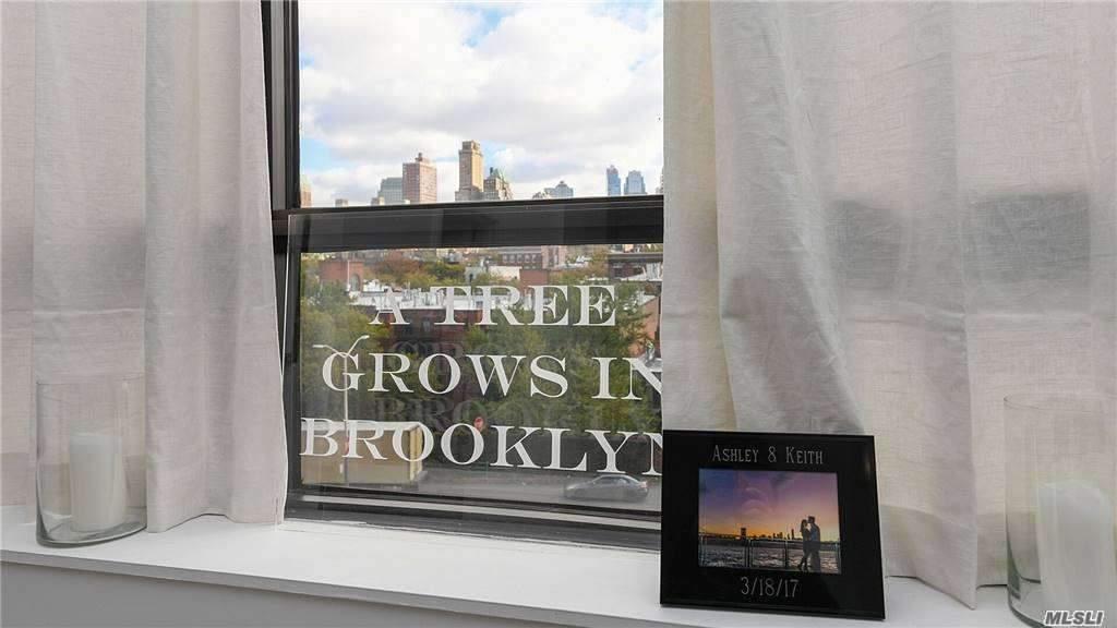 Condo Furman Street  Brooklyn, NY 11201, MLS-3268708-17