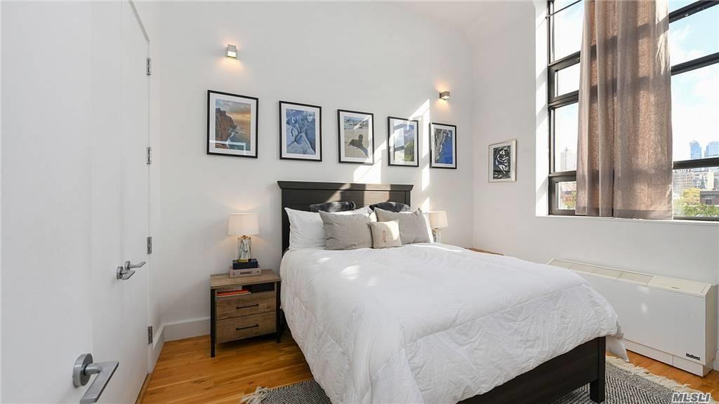 Condo Furman Street  Brooklyn, NY 11201, MLS-3268708-16