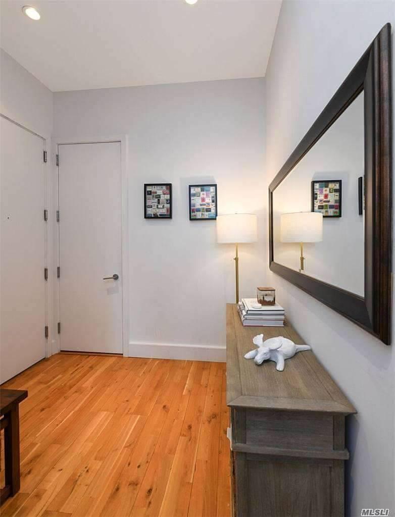Condo Furman Street  Brooklyn, NY 11201, MLS-3268708-7
