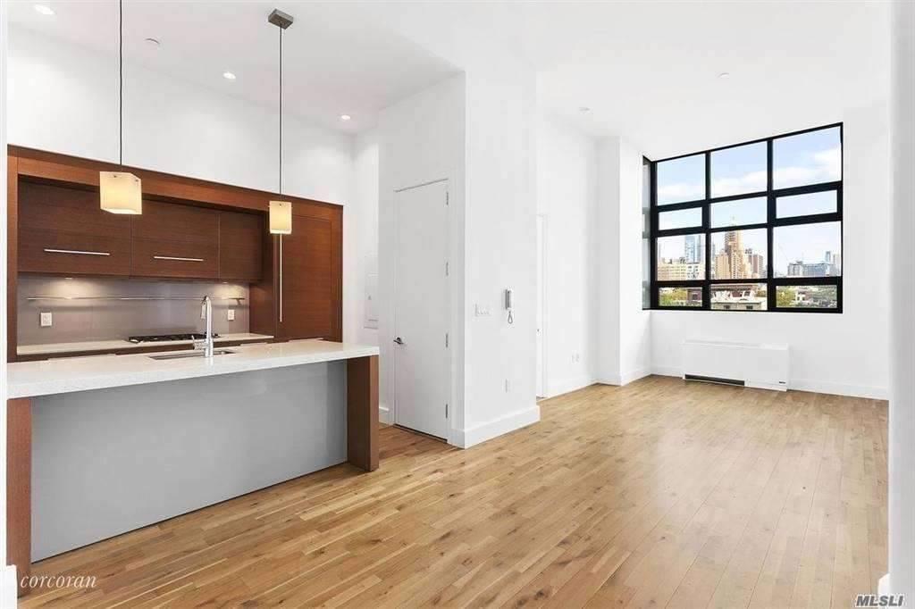 Condo Furman Street  Brooklyn, NY 11201, MLS-3268708-5