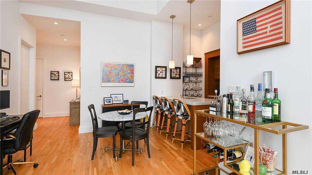 Condo Furman Street  Brooklyn, NY 11201, MLS-3268708-9