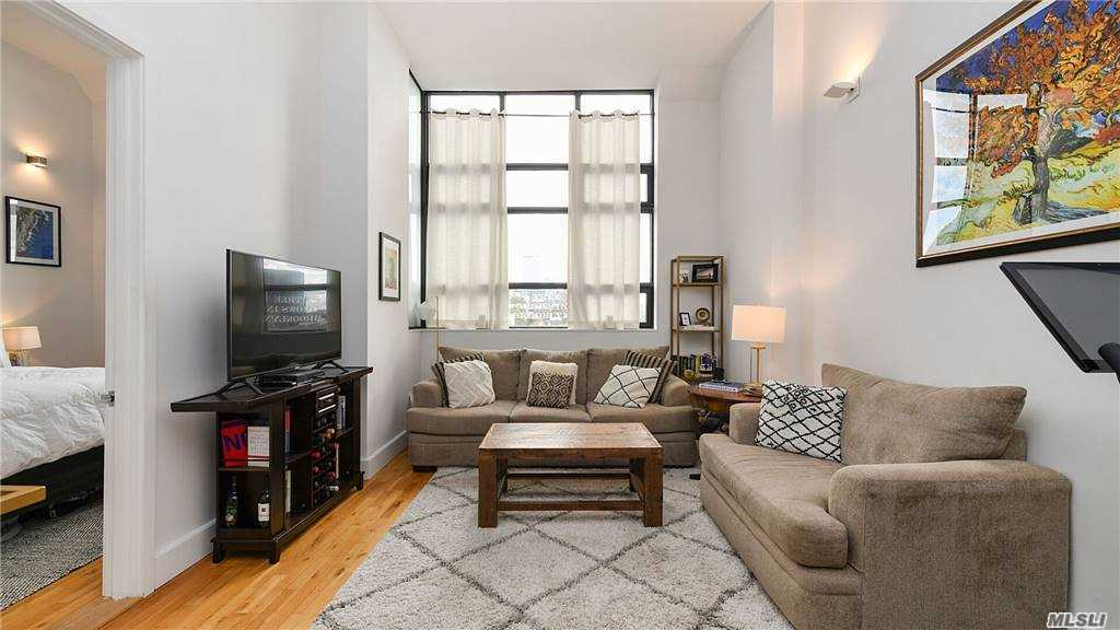 Condo Furman Street  Brooklyn, NY 11201, MLS-3268708-14
