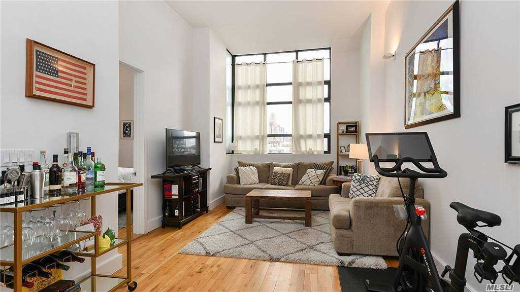 Condo Furman Street  Brooklyn, NY 11201, MLS-3268708-15