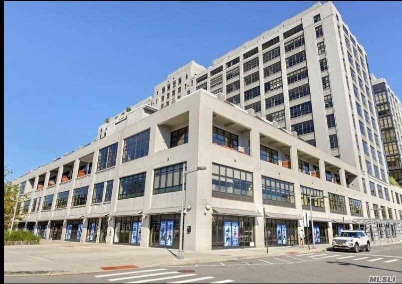 Condo Furman Street  Brooklyn, NY 11201, MLS-3268708-31